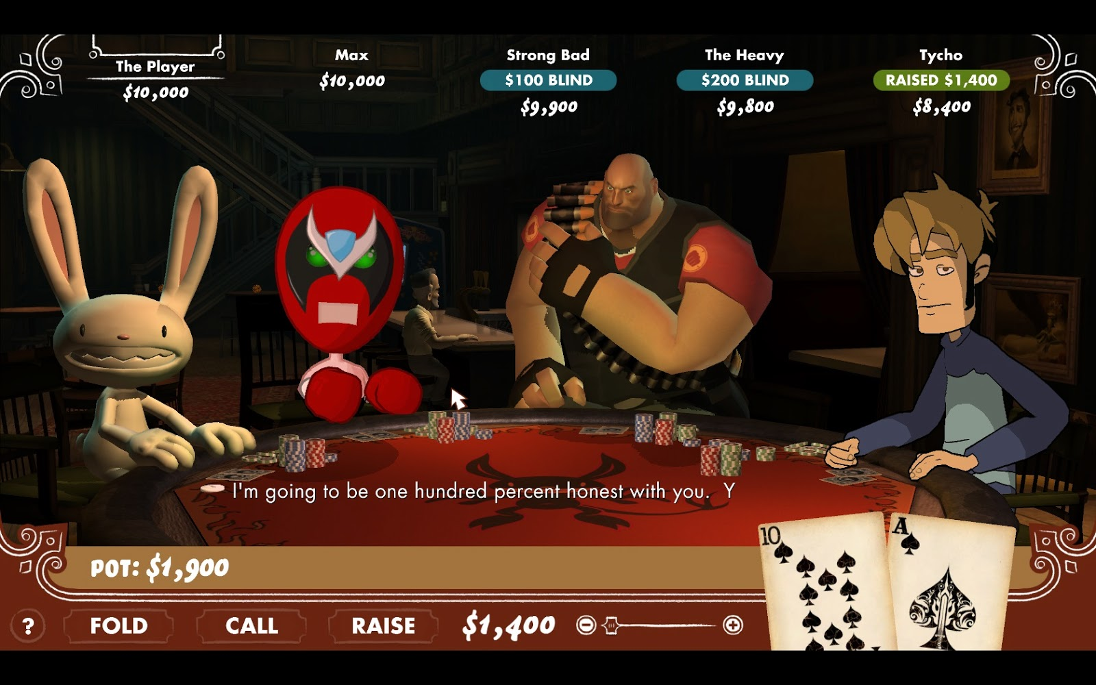how to win real money on caesar slots app