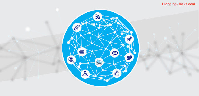 Link building strategies or backlinks creation