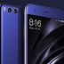 رسميا: شاومي تكشف عن هاتفها الرائد الجديد Xiaomi Mi 6
