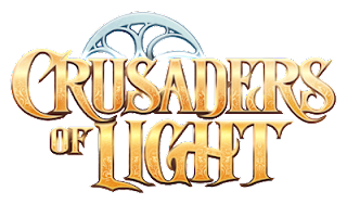 Crusaders of Light Coming to Steam in March 2018