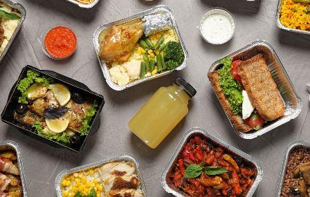 Peluang Usaha Makanan, Peluang bisnis makanan, bisnis kuliner, waralaba, franchise makanan