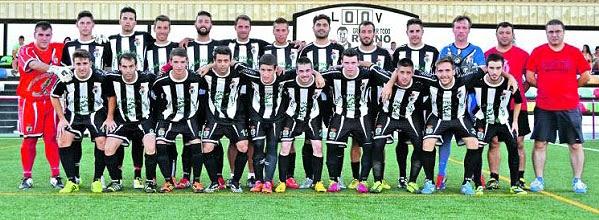 http://www.diariojaen.es/deportes/item/69834-un-resurgir-con-fuerza
