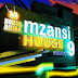 Various Artists - House Afrika Presents Mzansi House Vol. 9