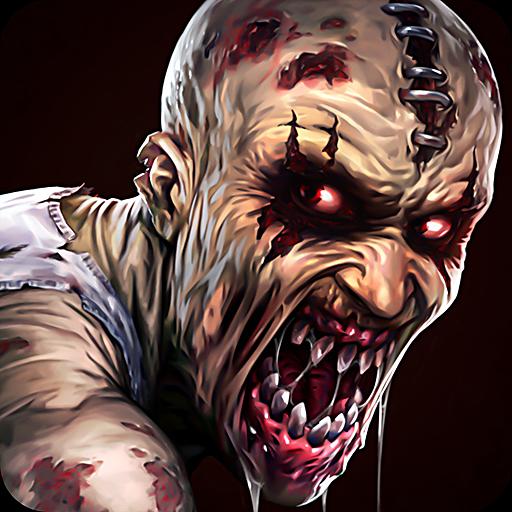 Zombeast: Survival Zombie Shooter v0.16.1 Apk Mod [Dinheiro Infinito]