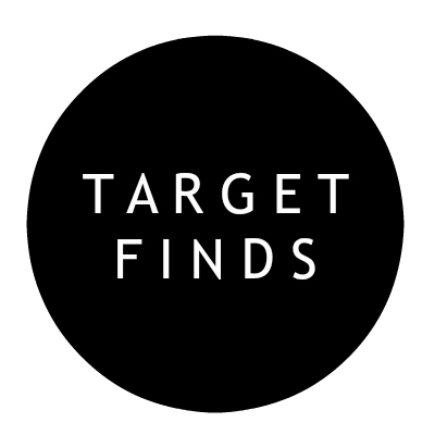 target finds, what to buy at target, fall fashion, mom style, north carolina blogger, style blogger