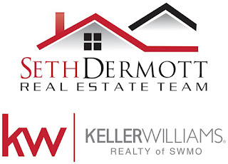 Keller Williams Insurance