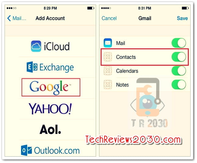 transfer contacts,contacts,icloud,transfer contacts from iphone to android,transfer,how to transfer contacts,transfer contacts from iphone to iphone without icloud,export contacts,transfer from icloud to android,transfer iphone to android,transfer data from iphone to iphone without icloud,transfer iphone to iphone,icloud contacts