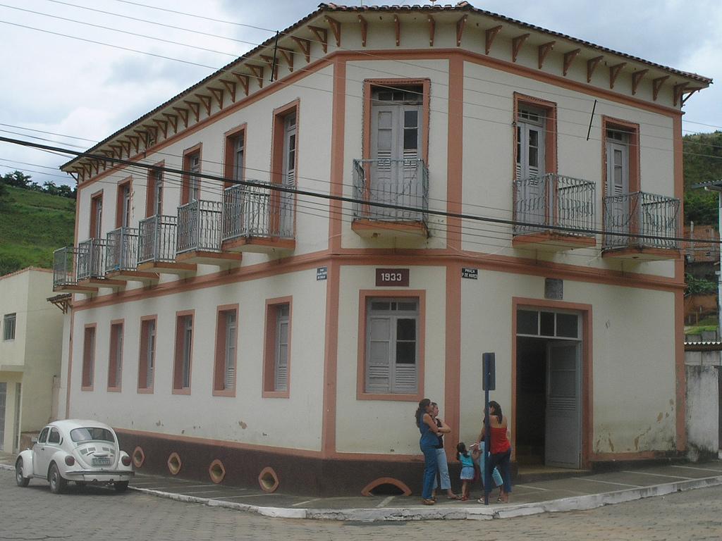 Olaria Minas Gerais fonte: 1.bp.blogspot.com
