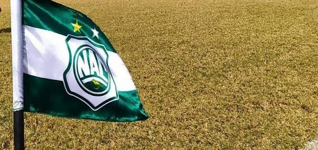 Prefeitura de Patos ajuda ao Nacional solicitar a FPF a marcar jogos do time no período da tarde