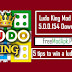 Ludo King Mod Apk 5.0.0.154 Download (100% Working)