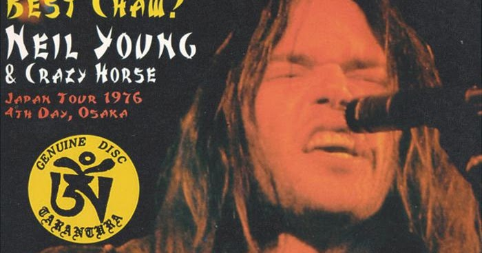 rock anthology neil young crazy horse best chaw 1976 03 06 flac. Black Bedroom Furniture Sets. Home Design Ideas