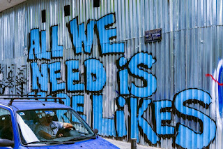 Social Media Addiction_ all w need is more likes cravingbiz