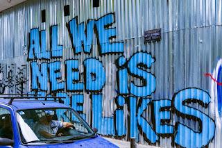 Social Media Addiction_ all w need is more likes cravingbiz