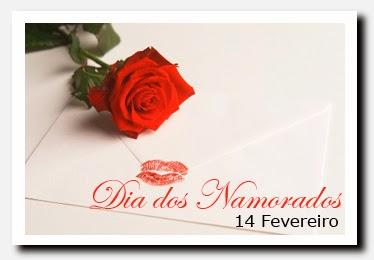 Frases De San Valentín: 14 de Febrero Día De Los Enamorados Feliz Día De San Valentín