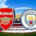 Prediksi Bola Arsenal vs Manchester City 23 Desember 2020