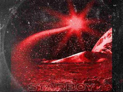 [MUSIC] Rema & Alpha P ft. Timmy Turner – Starboy (Remix)