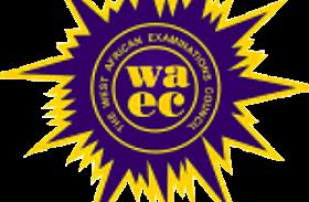 WAEC 2021 Timetable Pdf Download