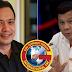 """Trillanes: """"Para sa mga lider at miyembro ng Kapa, mag-file ng kasong impeachment laban kay Duterte"""""""