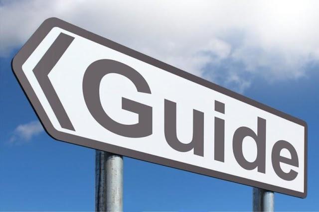 10th English Don Reduced Syllabus Guide 2020-2021