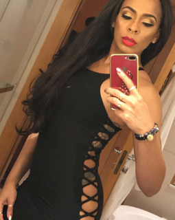 tboss-dressing-to-an-after-party