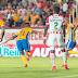 Crónica: Necaxa 1-1 Tigres