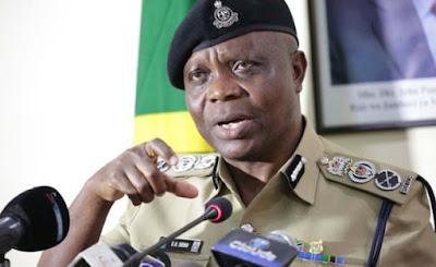 POLISI KUCHUNGUZA SAUTI ZINAZODAIWA KUWA ZA VIONGOZI