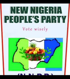 LG Election : NNPP Calls for the Cancellation of Payment Of Nomination Fees