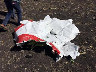 """""""البحث العلمي"""": 3 علماء مصريين ضمن حادث تحطم الطائرة الإثيوبية المنكوبة"""