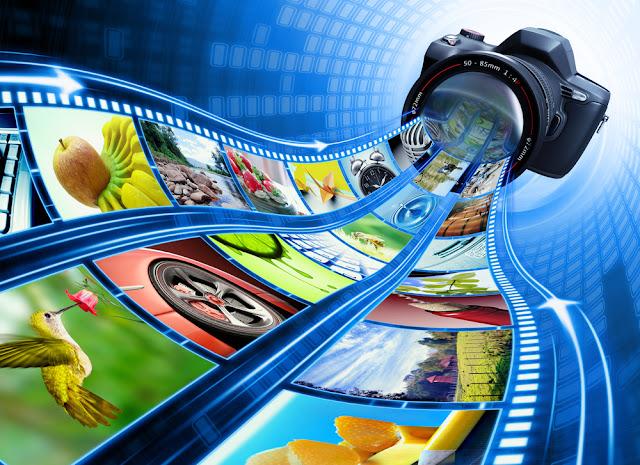 مواقع الصور المجانية على الانترنت بجودة عالية ودون حقوق