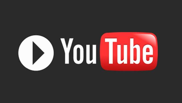 5 Aplikasi Terbaik Untuk Download Youtube Di Smartfren