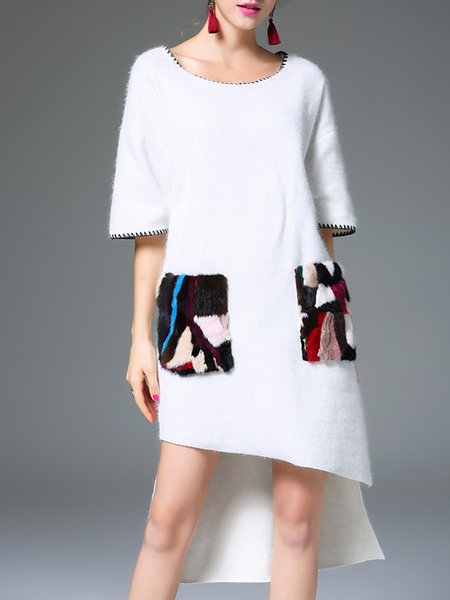 https://www.stylewe.com/product/casual-abstract-half-sleeve-knitted-asymmetrical-sweater-dress-92129.html