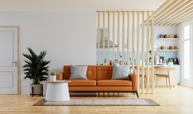 7 Prominent Home Renovation Tips to Create Unique Value of your Home