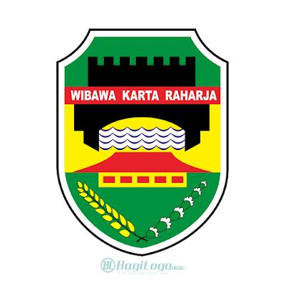 Kabupaten Purwakarta Logo Vector