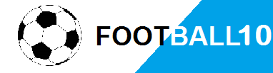 Football TV 10