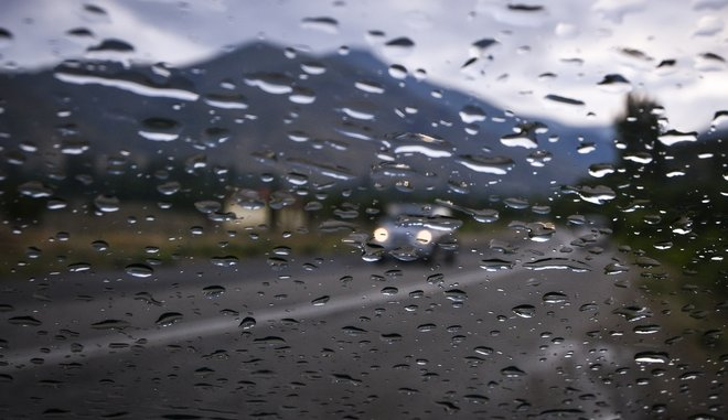Κλειστά αύριο ολα τα σχολεία του Δήμου Αριστοτέλη