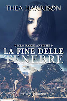 https://www.amazon.it/fine-delle-tenebre-Razze-Antiche-ebook/dp/B081VJX566/ref=sr_1_1?qid=1574548580&refinements=p_27%3AThea+Harrison&s=digital-text&sr=1-1&text=Thea+Harrison
