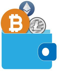 Bitcoin Payment Services Online showing making payment via a wallet
