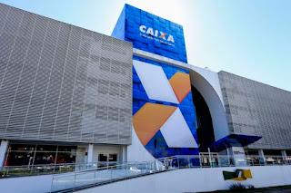 Caixa Econômica divulga cronograma de liberação do FGTS nesta segunda-feira