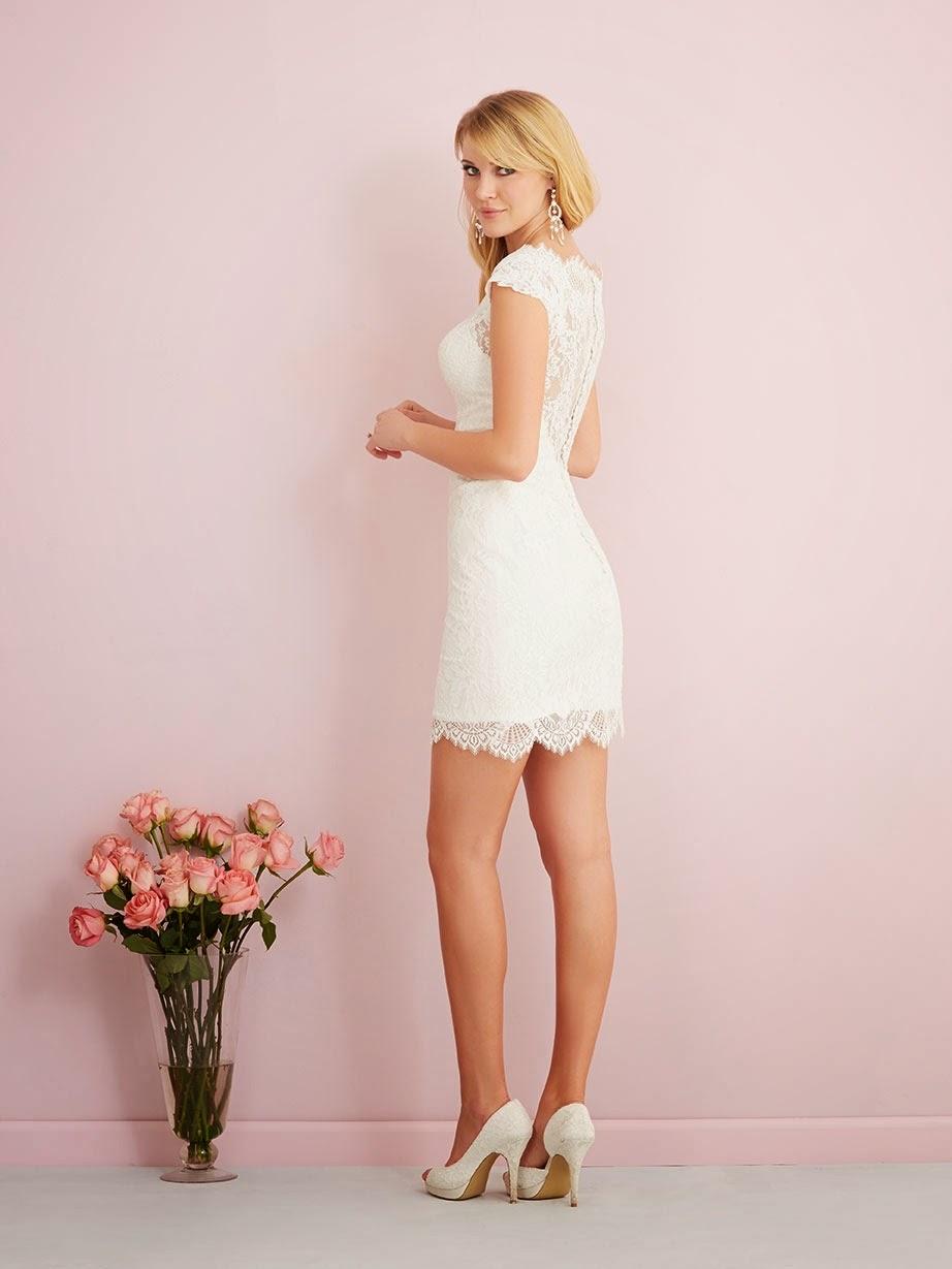Blog de Consejos - Orquideas Dresses Vestidos Especiales