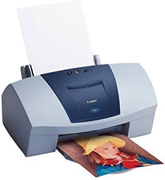 Printer Buble Jet