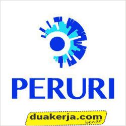 Perum Peruri