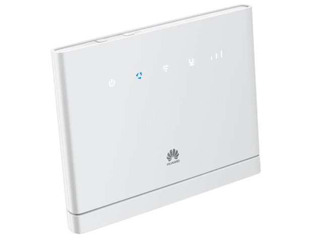 Unlocked Huawei 4G Wireless Routers B315 B315s-608 +ANTENNA 4G CPE Routers WiFi Hotspot Router with Sim Card Slot PK B310
