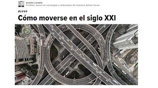 https://www.huffingtonpost.es/entry/como-moverse-en-el-siglo-xxi_es_5c8f101de4b09a6d8fca70aa?utm_hp_ref=es-filosofia