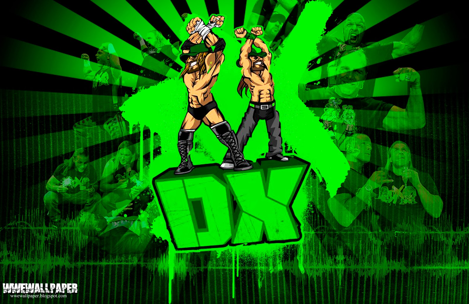 Wallpaper wwe dx wallpaper download - Dx images download ...