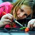 Mühendislik Öğrencileri Tatilleri Nasıl Değerlendirmeli ?
