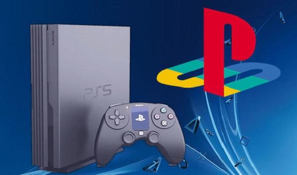 إشاعة: تسريب تفاصيل أول عنوان حصري قادم من طرف شركة Capcom على جهاز PS5