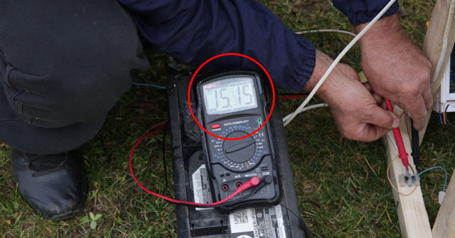 diy-3d-solar-power