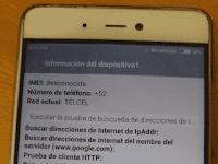 Cara Paling Ampuh Cek IMEI Xiaomi Agar Uji Keaslian