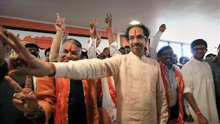 uddhav-will-get-mandate-today