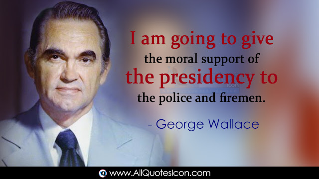 English-George-Wallace-quotes-whatsapp-images-Facebook-status-pictures-best-Hindi-inspiration-life-motivation-thoughts-sayings-images-online-messages-free